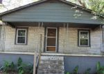 Foreclosed Home in Fort Payne 35967 CLARK AVE NE - Property ID: 4143498711