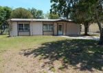 Foreclosed Home in Sanford 32771 ORANGE AVE - Property ID: 4143550835