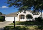 Foreclosed Home in Lutz 33558 FERN MEADOW LOOP - Property ID: 4143577989