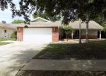 Foreclosed Home in Hudson 34667 LAKESHORE BLVD - Property ID: 4143580157