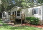 Foreclosed Home in Chiefland 32626 NW 112TH PL - Property ID: 4143592879