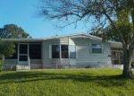 Foreclosed Home in Zellwood 32798 COHEN DR - Property ID: 4143601183