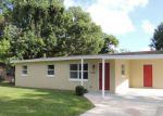 Foreclosed Home in Sanford 32771 W 20TH ST - Property ID: 4143613452