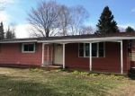 Foreclosed Home in Gwinn 49841 CARBON ST - Property ID: 4143639285