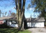 Foreclosed Home in Willis 48191 TALLADAY RD - Property ID: 4143648942