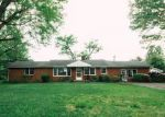 Foreclosed Home in Bealeton 22712 ELM TREE LN - Property ID: 4143661184