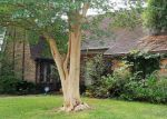 Foreclosed Home in Houston 77071 PORTAL DR - Property ID: 4143666897