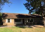 Foreclosed Home in Liberty 77575 COUNTY ROAD 2094 - Property ID: 4143675201