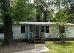 Foreclosed Home in Huffman 77336 LONE PINE DR - Property ID: 4143679136