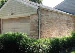 Foreclosed Home in Houston 77084 BIRCH VALE DR - Property ID: 4143683981