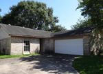 Foreclosed Home in League City 77573 DUNRICH CT - Property ID: 4143684403