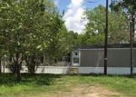 Foreclosed Home in Hull 77564 COUNTY ROAD 2061 - Property ID: 4143686147