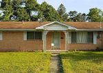 Foreclosed Home in Lufkin 75904 JEFFERSON AVE - Property ID: 4143694480