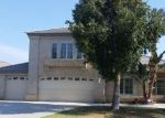 Foreclosed Home in Bakersfield 93311 COBBLESTONE AVE - Property ID: 4143701936