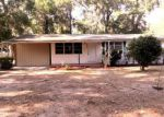 Foreclosed Home in Anthony 32617 NE 129TH PL - Property ID: 4143735203