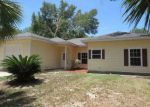 Foreclosed Home in Gainesville 32609 NE 17TH DR - Property ID: 4143740466