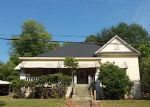 Foreclosed Home in Bessemer 35020 FAIRFAX AVE - Property ID: 4143769819