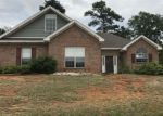 Foreclosed Home in Prattville 36067 KINGSTON OAKS - Property ID: 4143774182