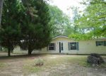 Foreclosed Home in Pell City 35125 MANNING RD - Property ID: 4143776825