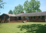 Foreclosed Home in Evergreen 36401 HIGHWAY 31 - Property ID: 4143781187