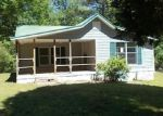 Foreclosed Home in Cordova 35550 REED RD - Property ID: 4143782963