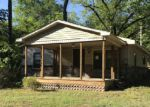 Foreclosed Home in Prattville 36067 LOWER KINGSTON RD - Property ID: 4143787775