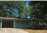Foreclosed Home in Enterprise 36330 PINECREST LOOP - Property ID: 4143799145