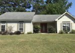 Foreclosed Home in Prattville 36066 SILVER HILLS DR - Property ID: 4143802214