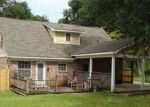 Foreclosed Home in Mobile 36695 DIBERVILLE DR N - Property ID: 4143803988