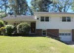 Foreclosed Home in Birmingham 35235 PARK DR - Property ID: 4143807926