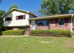 Foreclosed Home in Birmingham 35217 TERESA DR - Property ID: 4143808799