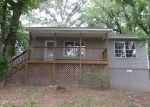 Foreclosed Home in Moody 35004 CARL JONES RD - Property ID: 4143809671