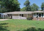 Foreclosed Home in Conway 72032 3RD CIR - Property ID: 4143818421