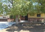 Foreclosed Home in Bakersfield 93304 STEPHENS DR - Property ID: 4143827176