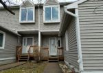 Foreclosed Home in Hamden 06514 PINE ROCK AVE - Property ID: 4143839445
