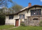 Foreclosed Home in Waterbury 6708 DELAWARE AVE - Property ID: 4143844259