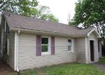 Foreclosed Home in Meriden 6450 BEE ST - Property ID: 4143845133
