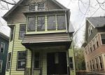 Foreclosed Home in New Haven 6511 WINCHESTER AVE - Property ID: 4143847326