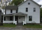 Foreclosed Home in Torrington 6790 PEARL ST - Property ID: 4143850396