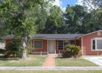 Foreclosed Home in Jacksonville 32210 CENTAURI RD - Property ID: 4143860923