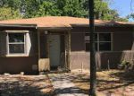 Foreclosed Home in Miami 33161 NE 131ST ST - Property ID: 4143880173