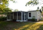 Foreclosed Home in Kissimmee 34744 SHINEY CT - Property ID: 4143890699