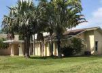 Foreclosed Home in Miami 33157 SW 79TH CT - Property ID: 4143902968