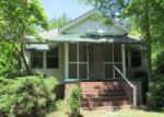 Foreclosed Home in Rome 30161 E 2ND AVE - Property ID: 4143903391