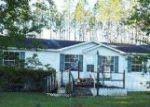 Foreclosed Home in Waycross 31503 DEERWOOD RD - Property ID: 4143915663