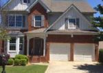 Foreclosed Home in Hiram 30141 POPLAR FARMS DR - Property ID: 4143919600
