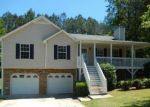 Foreclosed Home in Dallas 30132 BURNT HICKORY POINTE DR - Property ID: 4143926610