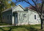 Foreclosed Home in Pocatello 83202 N HAWTHORNE RD - Property ID: 4143943243