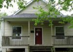 Foreclosed Home in Alton 62002 JEFFERSON AVE - Property ID: 4143949827