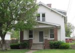 Foreclosed Home in Alton 62002 W ELM ST - Property ID: 4143956385